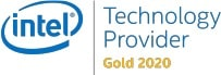 Intel-Technology-Provider-Gold-2020